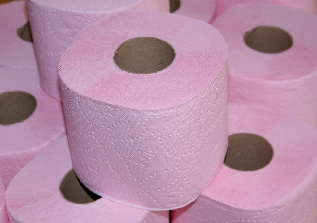 toilet-paper-671937_1920